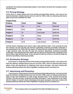0000094128 Word Template - Page 9