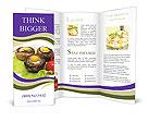 0000094129 Brochure Templates