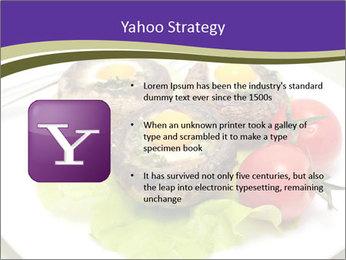 0000094129 PowerPoint Template - Slide 11