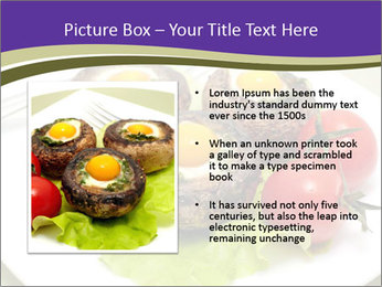 0000094129 PowerPoint Template - Slide 13