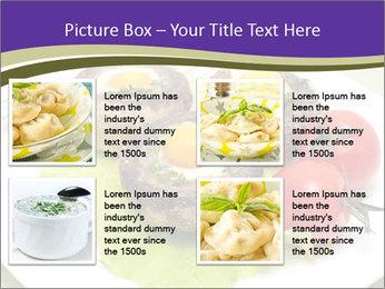 0000094129 PowerPoint Template - Slide 14