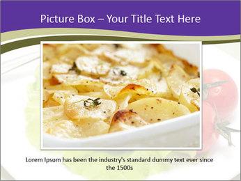0000094129 PowerPoint Template - Slide 16