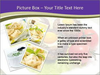 0000094129 PowerPoint Template - Slide 23