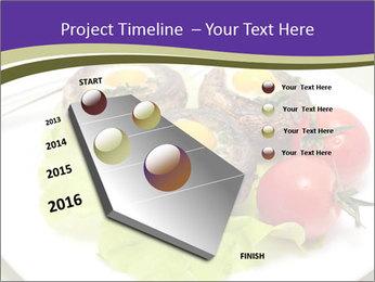 0000094129 PowerPoint Template - Slide 26