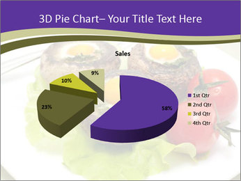 0000094129 PowerPoint Template - Slide 35