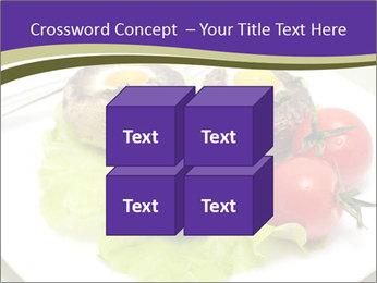 0000094129 PowerPoint Template - Slide 39