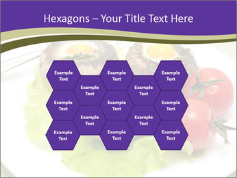 0000094129 PowerPoint Template - Slide 44