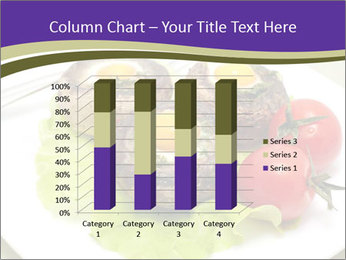 0000094129 PowerPoint Template - Slide 50