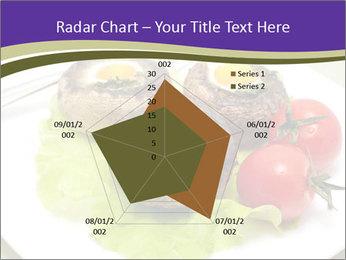 0000094129 PowerPoint Template - Slide 51
