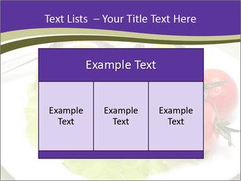 0000094129 PowerPoint Template - Slide 59