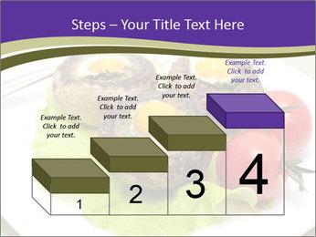 0000094129 PowerPoint Template - Slide 64