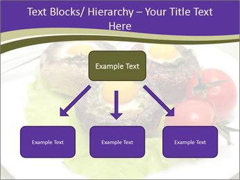 0000094129 PowerPoint Template - Slide 69