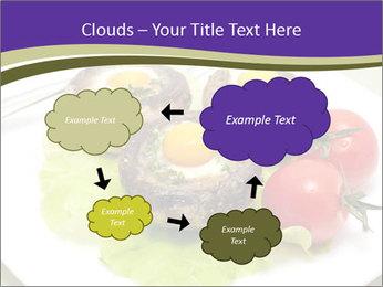 0000094129 PowerPoint Template - Slide 72