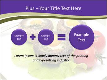 0000094129 PowerPoint Template - Slide 75