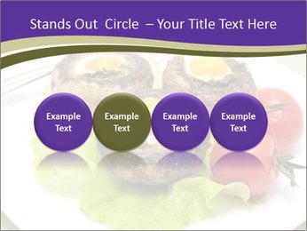 0000094129 PowerPoint Template - Slide 76