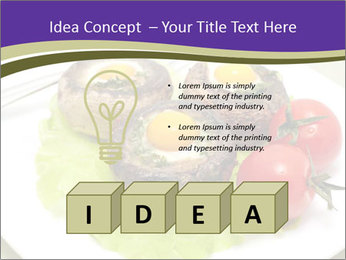0000094129 PowerPoint Template - Slide 80