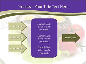 0000094129 PowerPoint Template - Slide 85