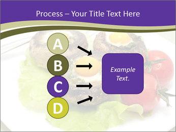0000094129 PowerPoint Template - Slide 94