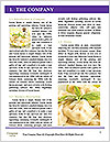 0000094129 Word Templates - Page 3