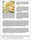 0000094129 Word Templates - Page 4