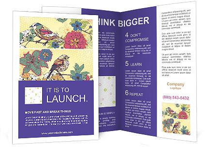 0000094130 Brochure Templates