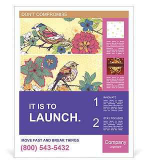 0000094130 Poster Templates