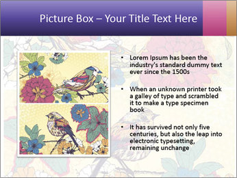 0000094130 PowerPoint Templates - Slide 13