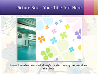 0000094130 PowerPoint Templates - Slide 15
