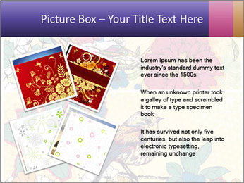 0000094130 PowerPoint Templates - Slide 23