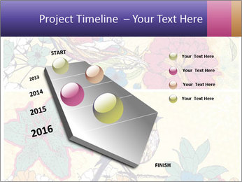 0000094130 PowerPoint Templates - Slide 26