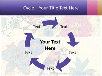0000094130 PowerPoint Templates - Slide 62