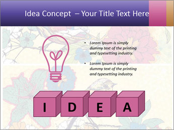 0000094130 PowerPoint Templates - Slide 80