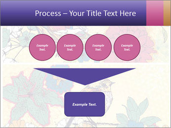 0000094130 PowerPoint Templates - Slide 93