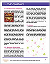 0000094130 Word Templates - Page 3