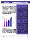 0000094130 Word Templates - Page 6