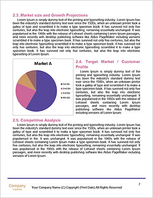 0000094130 Word Template - Page 7