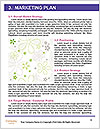 0000094130 Word Templates - Page 8