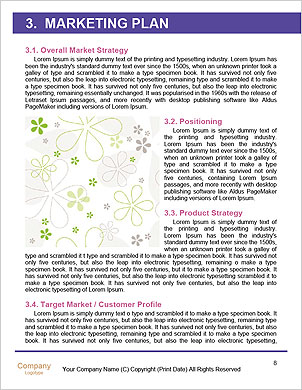 0000094130 Word Template - Page 8