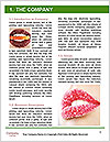 0000094131 Word Template - Page 3