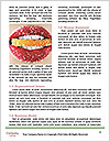 0000094131 Word Template - Page 4