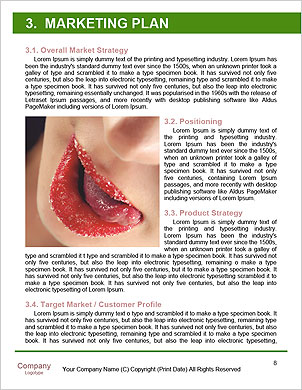 0000094131 Word Template - Page 8
