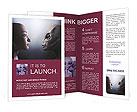 0000094132 Brochure Templates
