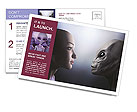 0000094132 Postcard Templates