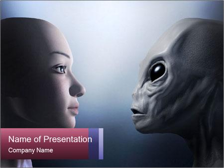 0000094132 PowerPoint Templates