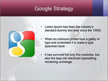 0000094132 PowerPoint Templates - Slide 10
