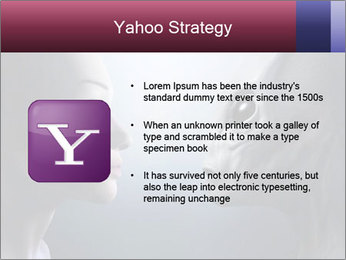 0000094132 PowerPoint Templates - Slide 11