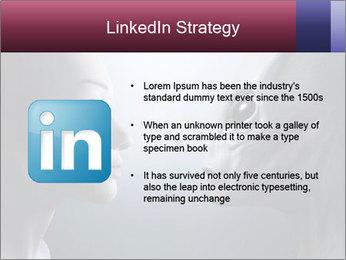 0000094132 PowerPoint Templates - Slide 12