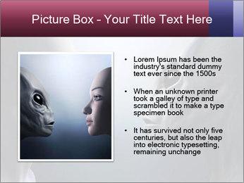 0000094132 PowerPoint Templates - Slide 13