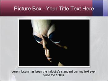 0000094132 PowerPoint Template - Slide 15