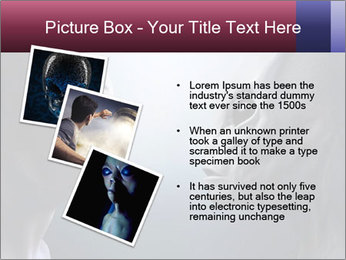 0000094132 PowerPoint Templates - Slide 17
